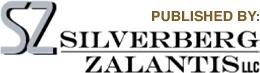 Silverberg Zalantis LLC